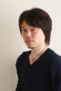 kensaku-fukuda_640X960